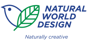 Natural World Design